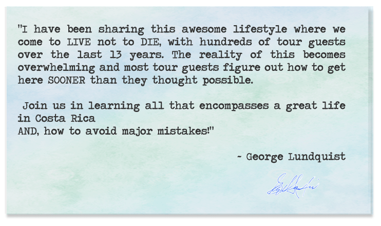 letter-from-george