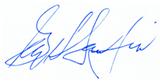 George-signature-160